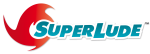 SUPERLUDE_NewLogo