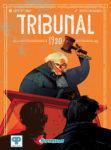 TRIBUNAL 1920 : Les règles