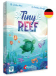 TINY REEF (DEUTSCH)
