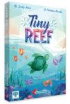 TINY REEF (ENGLISH)