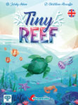 Tiny REEF (ENGLISH RULES)