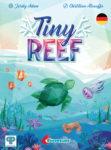 TINY REEF : DIE REGELN IN DEUTSCH